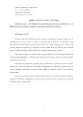 Documento PDF intervenci n social y gEnero