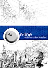 Documento PDF cursos alt online