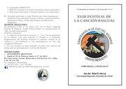 Documento PDF bases del festival 2015