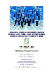 Documento PDF catalago cursos educacion