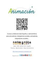 Documento PDF cursos a distancia toda espana y latinoamerica para educad