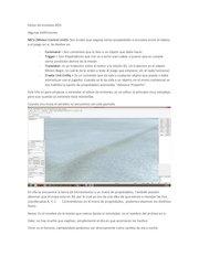 Documento PDF editor de misiones bos