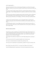 Documento PDF experiencia apuestas