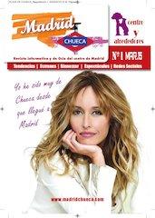 Documento PDF plaza de chueca 1