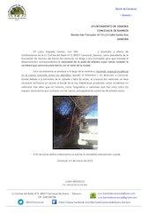 Documento PDF fb20150305 poda ramas en carretera