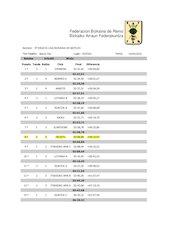 Documento PDF 5 regata de bateles 1