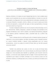 Documento PDF investigacio n