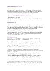 Documento PDF formaci n y orientaci n laboral