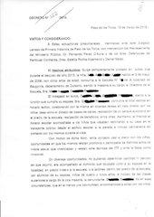 Documento PDF proc 16 03 15 atentado violento pudor juezacuadrado