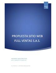 Documento PDF a1 modulo 1 carlos bautista propuesta