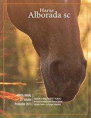Documento PDF catalogo 2015