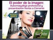 Documento PDF curso libre maquillaje