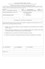 Documento PDF nivelaciones 1 periodo octavo 2015