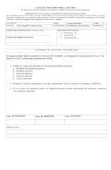 Documento PDF nivelaciones 1 periodo septimo 2015