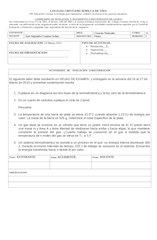 Documento PDF nivelaciones 1 periodo undecimo 2015