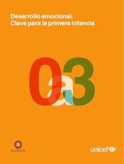 Documento PDF desarrollo emocional 0a3 simples