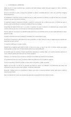 Documento PDF lectura