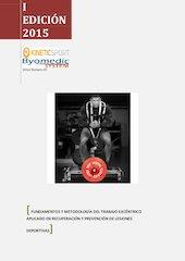 Documento PDF i edici n curso 2015