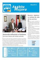Documento PDF ambite mejora 2015