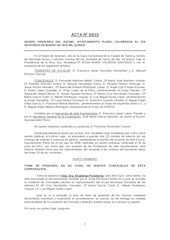 Documento PDF acta n 04 2015 pleno ayto zamora 27 03 15