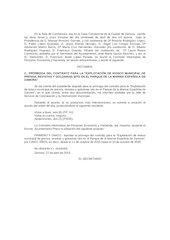 Documento PDF dict menes pleno ayto zamora 30 04 15
