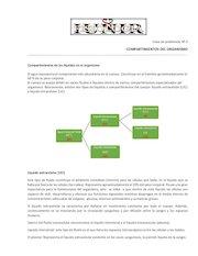 Documento PDF clase de problemas 3 compartimientos