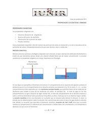 Documento PDF clase de problemas 4 propiedades coligativas