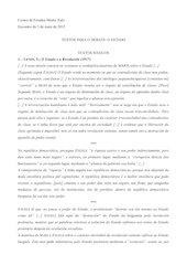 Documento PDF proposta textos para debater monte xalo