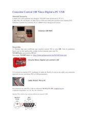 Documento PDF conexioncentralnd108apc es v1 1