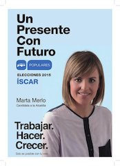 Documento PDF pp iscar folleto