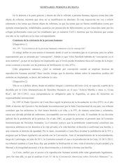Documento PDF seminario 2 comentarios diapositivas