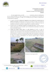 Documento PDF 20150513 vegetaci n carretera parque fuentes