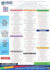 Documento PDF cursos libres usc15