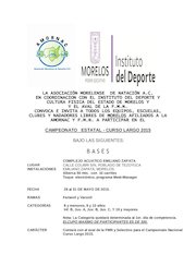 Documento PDF convocatoriac estatalc l 2015