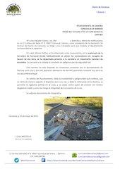 Documento PDF 20150515 nuevos escombros carretera carrascal