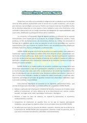 Documento PDF compromisos eticos ahora palma