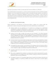 Documento PDF informe de rendicion de cuentas heliconia abril