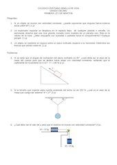 Documento PDF grado decimo textual 2 p 2015