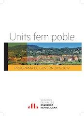Documento PDF programa erc vilanova del valles 2015