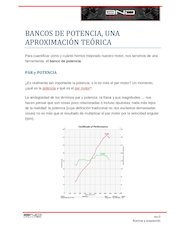 Documento PDF banco de potencia