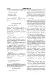 Documento PDF peruano 21 05 2015 48