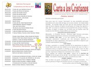 Documento PDF 05 carta cristianos mayo 2015