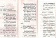 Documento PDF 1