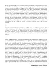 Documento PDF mx feminismos