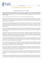 Documento PDF 2015 6759 becas cursos ingles