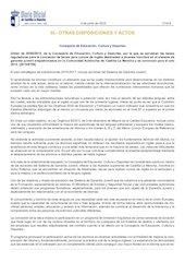 Documento PDF 2015 6759 becas cursos ingles