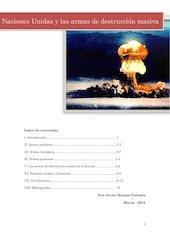 Documento PDF naciones unidas y las armas de destrucci n masiva abril 2015
