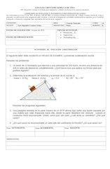 Documento PDF nivelaciones 2 periodo decimo 2015