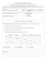 Documento PDF nivelaciones 2 periodo sexto 2015