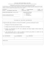 Documento PDF nivelaciones 2 periodo undecimo 2015